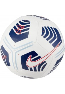 Nike Ball Pitch DB7964-102