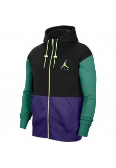 Nike Jordan Men´s Sweatshirts Jumpman Air CK6679-011