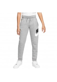 Nike Kid´s Pants Sportswear Club Gris CJ7863-091