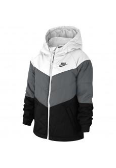 Nike Kid´s Jacket Sporstwear CU9157-103