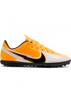 Botas de fútbol Niño/a Nike Vapor CLub TF Varios Colores AT8177-801 | scorer.es