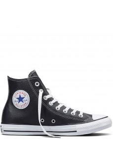 Converse Shoes Chuck Taylor All Star Black 132170C
