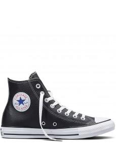 Zapatillas Converse Chuck Taylor All Star Negro 132170C