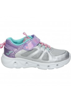 Joma Space Jr Trainers 2012 Several Colors J.SPACW.2012 | Kid's Trainers | scorer.es