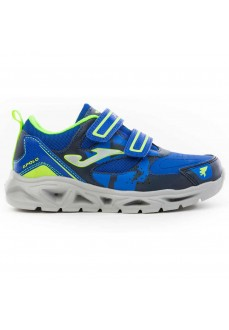Joma Apolo Jr Trainers 2004 Several Colors J.APOLW.2004 | Kid's Trainers | scorer.es