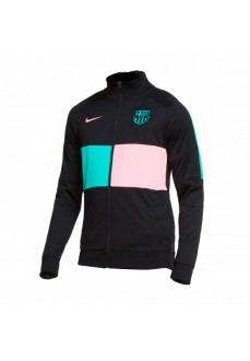Nike Men's FC Barcelona Sweatshirt Several Colors CK8555-010 | Football clothing | scorer.es