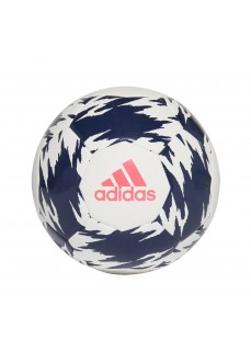 Adidas Real Madrid Ball 2020 Several Colors FT9091