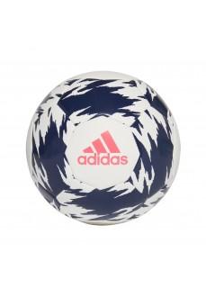 Balón Adidas Real Madrid 2020 Varios Colores FT9091 | scorer.es