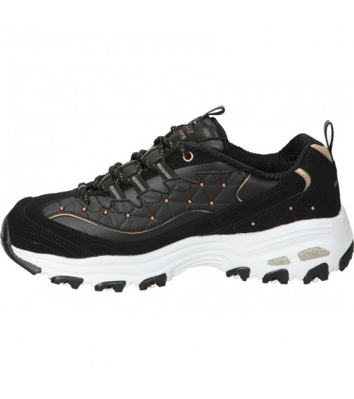 Lites Glamour Feels Trainers