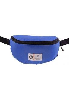 John Smith Waist Bag Blue B19218