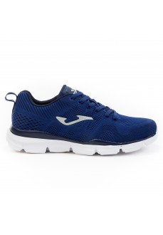 Joma Men´s Shoes C.Zen 2004 Azul C.ZENS-2004 | Men's Trainers | scorer.es
