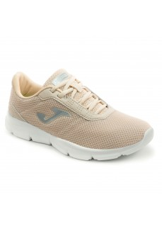 Joma Woman´s Shoes C.Comodity 2025 Beige C.COMLS-2025 | Women's Trainers | scorer.es