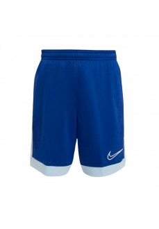 Pantalón Corto Niño/a Nike Dry Academy AO0771-455 | scorer.es
