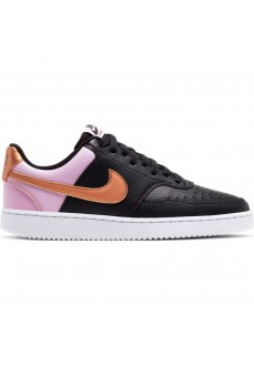 Baskets Nike Court Vision Low
