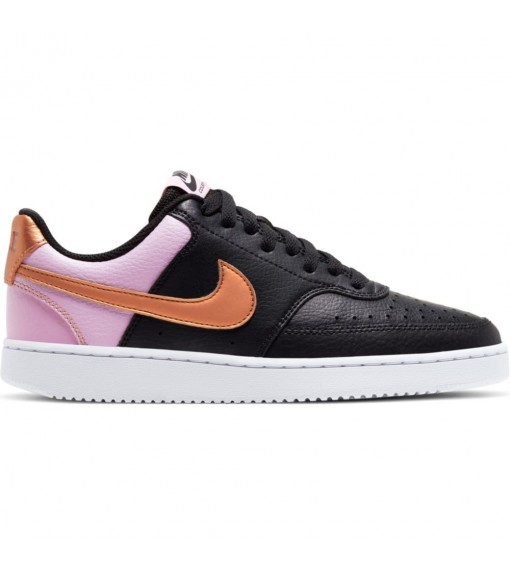 Zapatillas Mujer Nike Court Vision Low Varios Colores CD5434-004   scorer.es