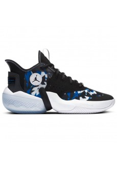 Jordan Men´s Trainers React Elevation CK6618-004 | Basketball shoes | scorer.es