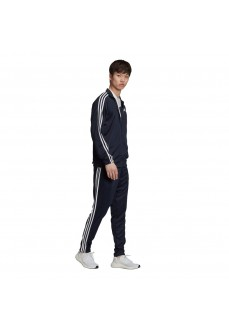 Adidas Men´s Tracksuits Athletics Tiro Navy GC8735