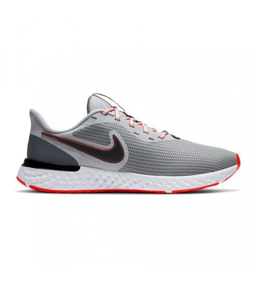 Zapatillas Hombre Nike Revolution 5 Ext Gris CZ8591-012   scorer.es