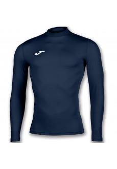 Camiseta ML Brama Academy Marino 101018.331 | scorer.es