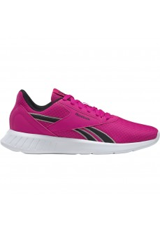 Reebok Woman´s Shoes Lite 2 FU8543