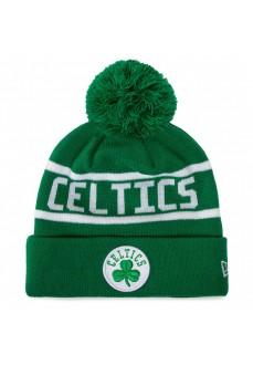 Gorro New Era Boston Celtics Verde 12490009   scorer.es