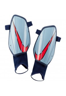 Protège-tibias Nike Charge Soccer