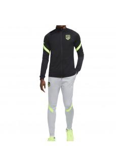 Nike Men´s Tracksuit Atlético de Madrid 20/21 Strike CK9603-010 | Hidden | scorer.es