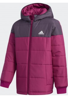 Adidas Kid´s Coat Midweight Padded GM5611