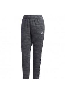 Adidas Women's Pants Essentials Taper Gris GE1132