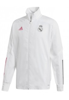 Adidas Men´s Tracksuit Real Madrid 2020/2021