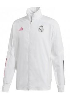 Chándal Adidas Real Madrid 2020/2021 Varios Colores | scorer.es