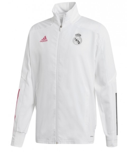 Chándal Adidas Real Madrid 2020/2021 Varios Colores   scorer.es