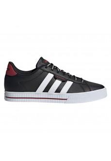 Zapatillas Hombre Adidas Dayly 3.0 Varios Colores FW6668 | scorer.es