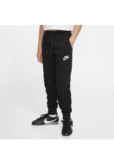 Nike Kid´s Pants Sportswear Black CW6692-010