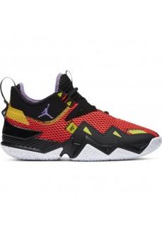 Zapatillas Hombre Nike Air Jordan Westbrook One Varios Colores CJ0780-603 | scorer.es