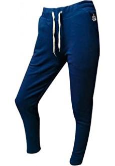 Pantalón Largo Mujer Koalaroo Syde Marino K42601112P