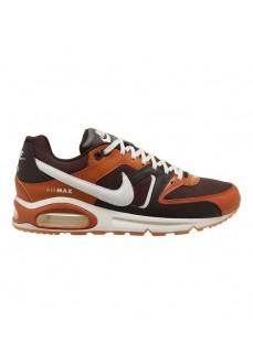 Zapatillas Hombre Nike Air Max Command Varios Colores CT1691-200
