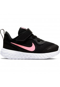 Nike Kid´s Trainers Revolution 5 BQ5673-002
