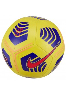 Nike Ball Pitch Yellow DB7964-710