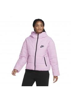 Nike Woman´s Coat Sportswear Synthetic-Fill CZ1466-680 | Coats for Women | scorer.es