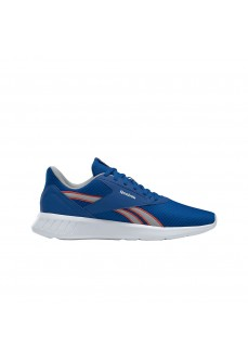 Reebok Men´s Trainers Lite 2 Blue FU8557 | Running shoes | scorer.es
