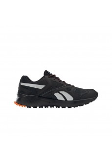 Reebok Men´s Shoes Lavante Trail Black FU8604 | Running shoes | scorer.es