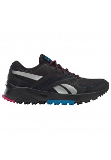 Reebok Woman´s Lavante Trail Black FW7976 | Running shoes | scorer.es