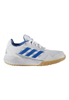 Zapatillas Adidas Alta Run Blanco/Azul