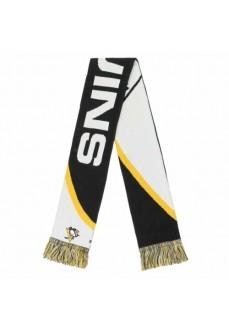 Band47 Pittsburgh Penguins Scarf Black H-CUSPS15ACN-BK | Scarves/Polar Panties | scorer.es