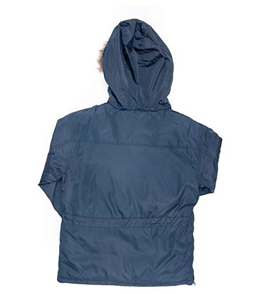 Koalaroo Men's Coat Noreg NEvy A9210409P   Coats for Men   scorer.es