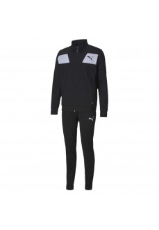 Puma Men´s Tracksuit Techstripe 583602-01