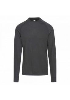 Trespass Kid´s Sweatshirt Flex360 Black | Kids' Sweatshirts | scorer.es