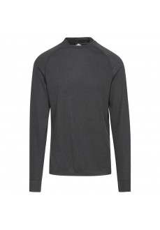 Trespass Men´s Sweatshirt Flex360 Black UABLTPI20001-BLX | Men's Sweatshirts | scorer.es