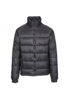 Trespass Men´s Coat Yattendon Black MAJKCATR0011